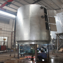 Continual Plate Vacuum Transfer Drier