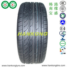 20``-30`` All Season Tire UHP Passenger 4X4 Tire SUV Car Tire
