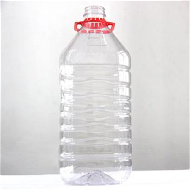 Pet Polyethylene Terephthalate