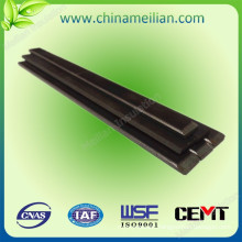 Electrical 3342 Insulation Laminated Slot Wedge
