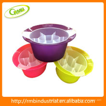 Home Utensilien China (RMB)