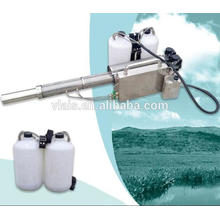 6HYC-35A fogger machine, thermal fogger machine for sale,chemical fogging machine