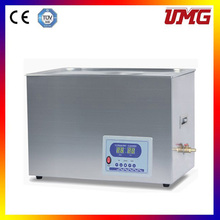 Best Medical Ultrasonic Cleaner Price