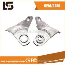 factory machining auto zone parts prices auto parts dubai
