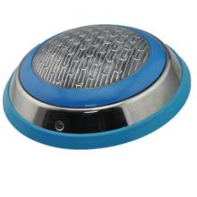 Stainless underwater Waterproof LED Pool Light