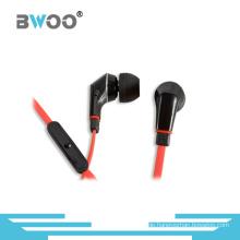 Stereo In-Ear Handy Kopfhörer mit Lautstärkeregler