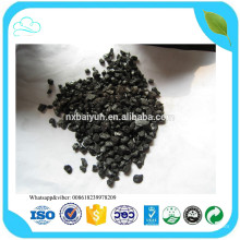 High Grade Best Price Anthracite Coal from China
