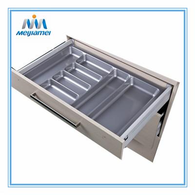 Cutlery Tray Organiser