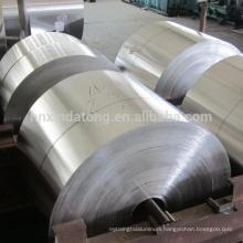 aluminum coil for gutter
