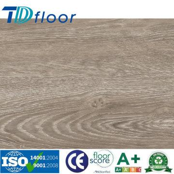 Wooden Vinyl Flooring PVC Plank Lvt Plank Flooring