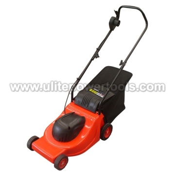 Hot Sale Good Quality Cordless Electric Lawn Mower Tractor