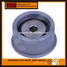 Timing Tensioner Bearing for Toyota Corolla 13503-11030 auto parts