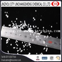 Urée Prilled 46% Engrais China Export