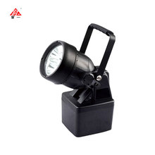 Explosion-proof Searchlight