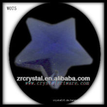 Schöne Kristallperlen W075