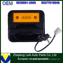 Auto Parts Be Suitable for Trunk Lock (LL-184D)