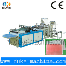 Full Automatic Air Bubble Bag Making Machine (RQL)