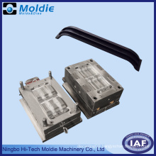 Plastic Injection Mould for Automobile