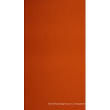 Оксфорд 210d полиэстер ткань для плащ с ПУ/ПВХ покрытием