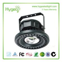 120W LED Highbay Beleuchtung mit Aluminiumgehäuse 3 Jahre Garantie