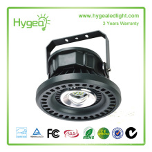IP65 100w 120W 150W led heat sink led high bay light UL PSE CE Approved