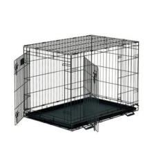 Good Quality wire mesh for dog cage