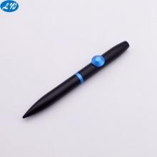 cnc turning machined pen aluminum pen turning parts