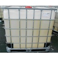 epoxy resin and hardener for insulators and dry transformer