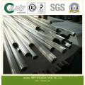 202 Все размеры стандартных сварных труб из нержавеющей стали AISI