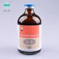 Amoxicilline 15% Injection, Antibiotiques