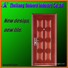 Seal Strip for Steel Door