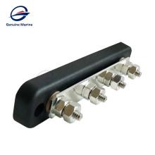 Genuine marine mcb nickel 18650production boat busbar power termial block rv busbar