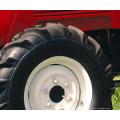 Jinma 24HP Tracteur avec certificat européen (tracteur JM-244E-MARK)