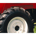 Jinma 24HP Tractor with European Certificate (JM-244E-MARK tractor)