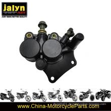 2810367 Aluminium-Bremspumpe für Motorrad