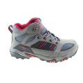 Chine prix d'usine chaussures de randonnée confortable pour homme zapato de hombre