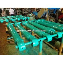 Cilindro hidráulico de la excavadora de la fuente profesional para kobelco SK200 SK210 SK220 SK230 SK350 SK260 SK330