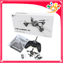 Hubsan rc helicopter hubsan x4 mini rc quadcopter UFO 360 Eversion Quadcopter