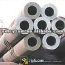 GCr15 roulement tube en acier / tuyau