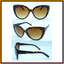 F15089 High Quality Fashion Women Cat3 UV400 Sunglasses
