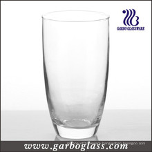 High-Ball Machine Blown Water & Juice Glass Tumbler (GB060513)