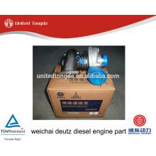 Оригинальные запчасти для дизельных двигателей Weichai Deutz