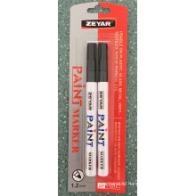 China Supplier Wholesale Paint Marker 3