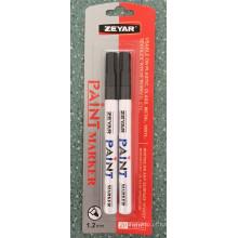 China fornecedor grossista marcador de tinta 3