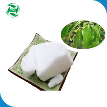 Venta al por mayor Bulk Pure Natural Camphor