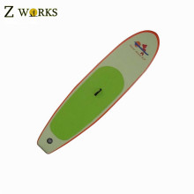 China Sup High Quality Drop Stitch Inflatable Stand Up Paddle Board