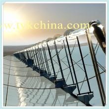 Солнечная Трубка Системы Солнечной Энергии Солнечной Пробки Сконцентрированы Трубки (СКП)