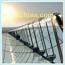Солнечные трубы солнечной энергии системы солнечных сосредоточены труба (Csp)