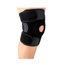 Popular Custom Cool Neoprene Knee Brace for Running