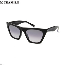 2018 Italian Acetate Women Fashion Custom Logo Sunglasses On Sale